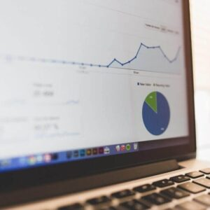 SEO戦略の鍵!ライバルサイトのSEOチェックの重要性と活用方法