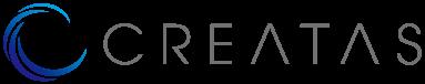 【公式】東京SEO・MEO対策|WEB集客&マーケティング会社|CREATAS